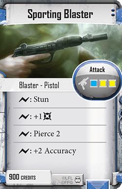 File:Sporting-blaster.png