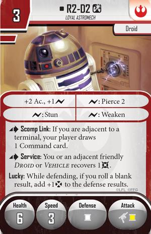File:R2-d2-skirmish.png