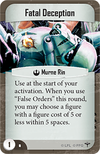 File:Swi24 card fatal-deception.png