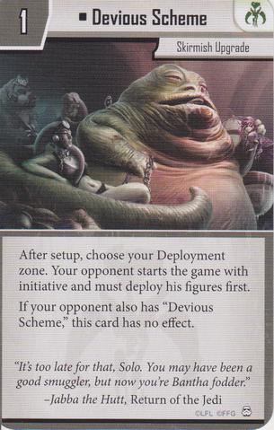 File:Deployment Mercenary DeviousScheme.png