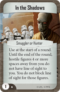 File:Swi31 card in-the-shadows.png