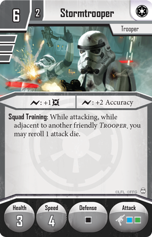 File:Stormtrooper-1-.png