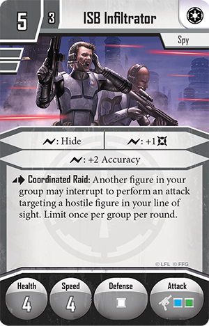 File:Swi28-deployment-card2.png