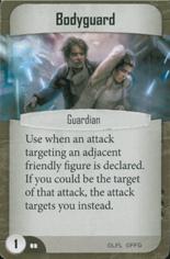 File:Command card--Bodyguard.jpg