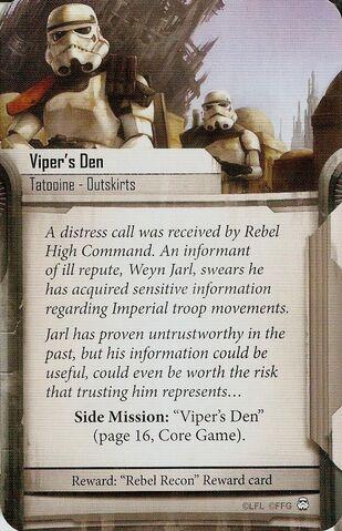 File:Vipers Den.jpg