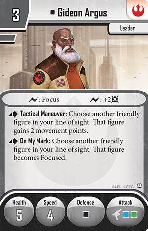 File:Gideon-argus-1-.png