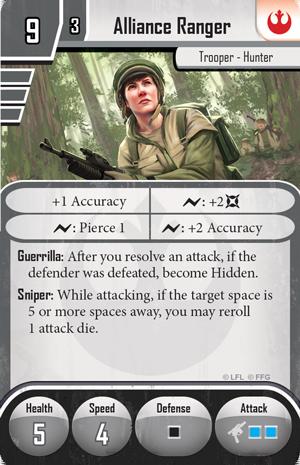 File:Swi34 alliance-ranger.png
