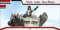 General Weiss