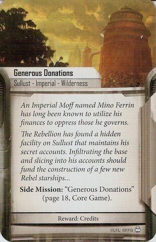 File:Generous Donations.jpg