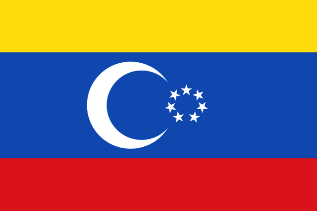 File:Otto colombia alt.png