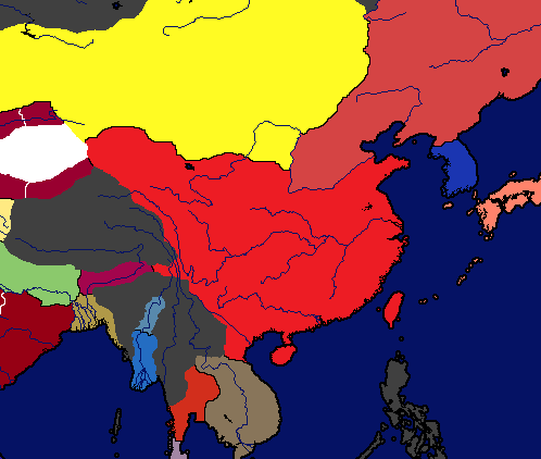 File:Sung Dynasty.png