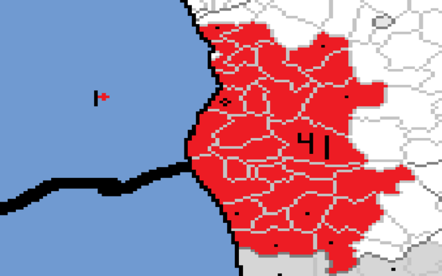 File:Angola for Wiki.png