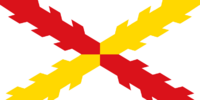 Principality of La Plata