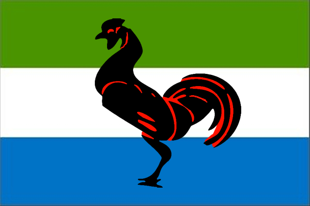 File:WAPPFlagg.png