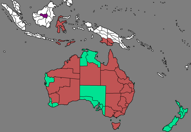 File:Insanity Reigns Oceania.png