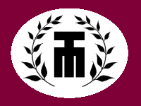 File:Flag of the Imperium of Panama.png