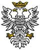 Mercian eagle 2