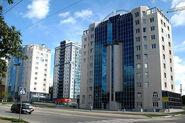 Новосибирск, Титова 31