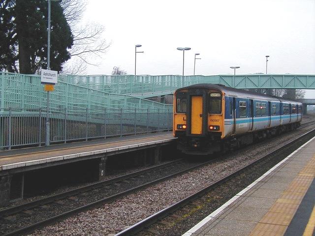 File:Ashchurch Railway Station (OTL).jpg