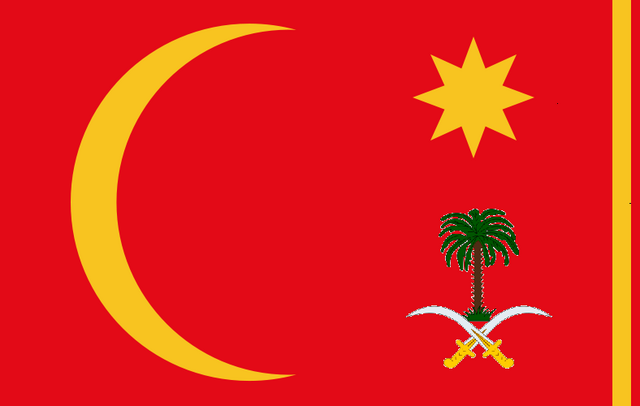 File:AvAr The Emirate of Ha'il.png