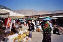 Pajakent Bazaar1
