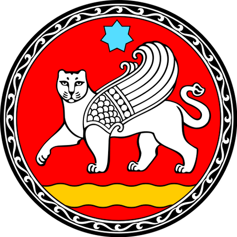 File:Coat of arms of Samarkand.png