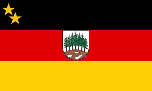 File:AvAr Flag of Oberlichtenau.png