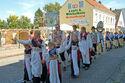 Landestrachtenfest S.H. 2009 50
