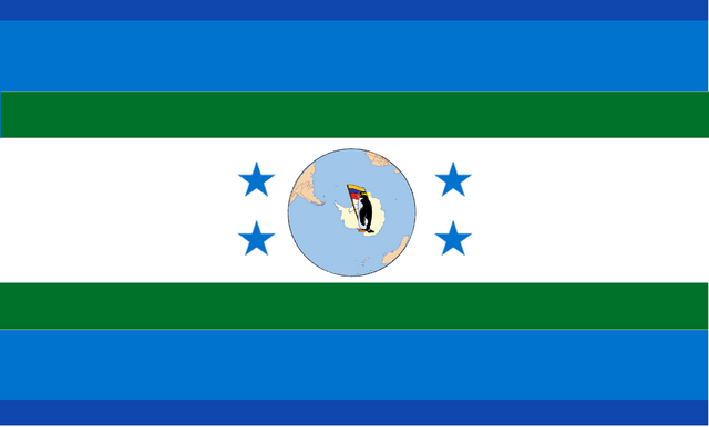File:AvArSouth Orkneys, Hope bay, et al's flag.png