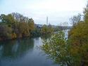 Toulouse - Île du Ramier - 20101207 (2)