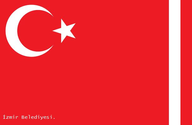 File:Democratic Izmir.png