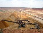 Togo phosphates mining (2)