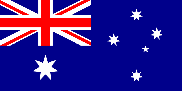 File:Flag of Australia.png