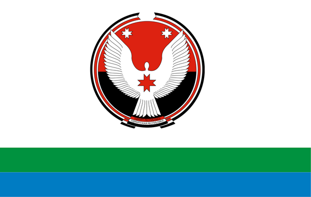 File:AvAr Democratic state of Komi-Kirov flag.png