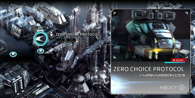 File:Zero Choice Protocol.jpg