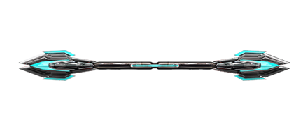 File:Pole.png