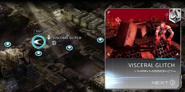 File:Visceral Glitch.jpg