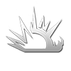 File:Skyfall icon.png