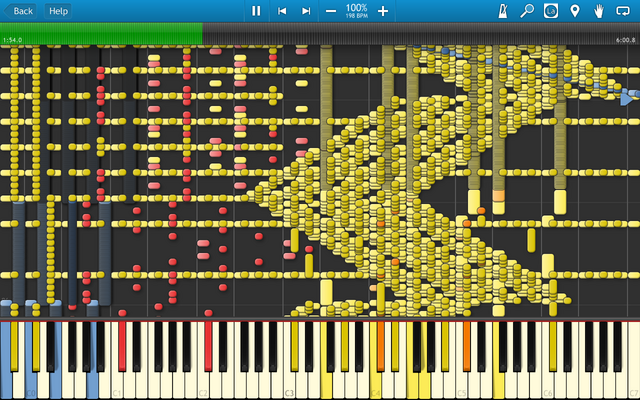 File:Necrofantasia Necrofantasy on Synthesia.png