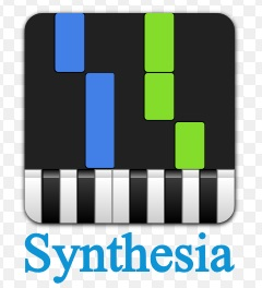 File:Synthesia.jpg