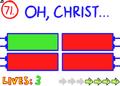 Thumbnail for version as of 18:39, September 15, 2012
