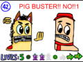 Thumbnail for version as of 18:23, February 10, 2014
