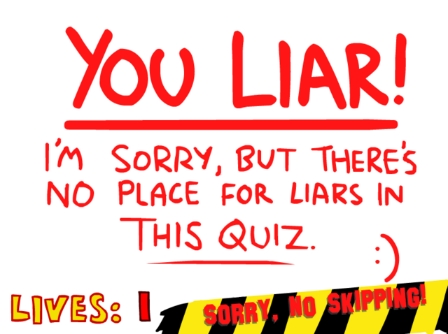 File:YOULIAR!.png