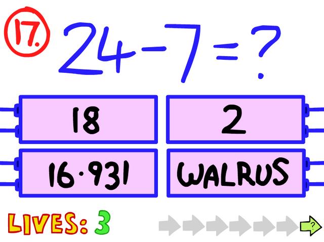 File:Q17.png