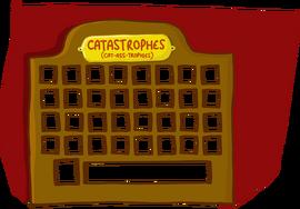HiddenCatastrophiesChart