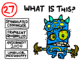 Thumbnail for version as of 01:17, March 2, 2014