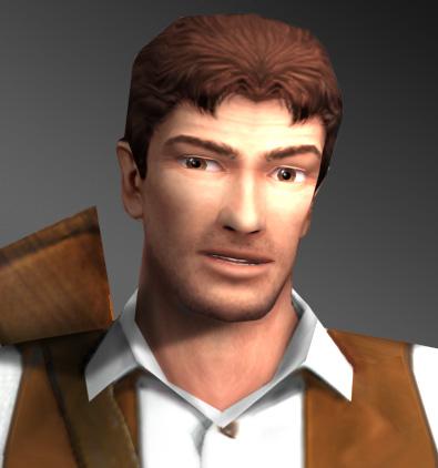 File:Rex Chance Portrait.jpg