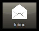 InboxButton