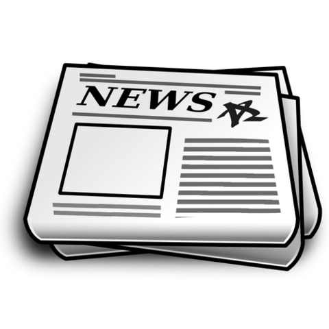 File:Newspaper icon-0.png