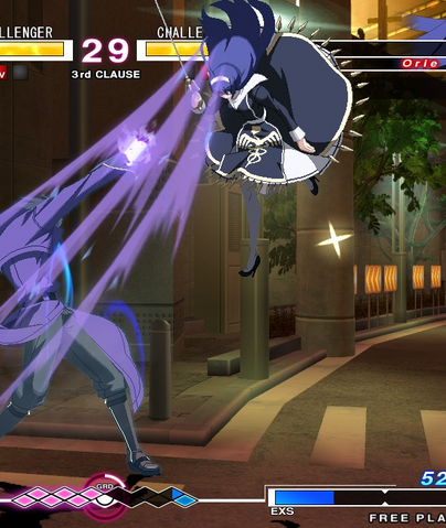 File:Orie-ff.png